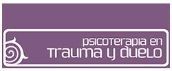Humana Psicoterapia